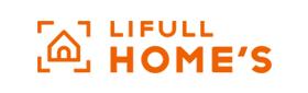 不動産・住宅情報サイト ライフルホームズ